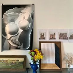 The Egghead by Peter Hauser hanging in the lovely home of Lisa. . . . . . . . . #peterhauser #edition3000 #homedecor #homestory #homestorydesign #homestoryinteriors #homestorydecor #photo #homesweethome #interiordecor #homestyle #homedesign #instadecor #decor #homestyling #interiør #interiorlovers #interior #interiorstyling Silver Paper, Silk Screen Printing, Online Gallery, Limited Edition Prints, Interior Styling, Lisa, Poster, Wall Art, House Styles