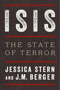 The first major book on ISIS to be published since the group exploded on the international stage in summer 2014. Drawing on their unusual access to intelligence sources and material, law enforcement, and groundbreaking research into open source intelligence, Jessica Stern and J M Berger outline the origins of ISIS (known variously as ISIL and IS) as the formidable terrorist group it has quickly become.