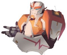 Anonymous said: Bro, I love your art, but I need more ratchet in my life! Transformers Autobots, Transformers Characters, Original Transformers, Sad Pictures, Kawaii, Robot Design, Optimus Prime, Ratchet, Just In Case