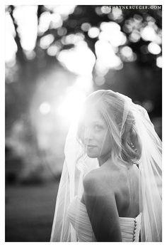 Kathryn Krueger Photography, Waco, TX, Bridal Portraits, Waco Bridal Portraits, Maureen's Bridals, Texas Wedding Photographer