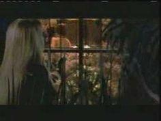 Stevie Nicks & Sheryl Crow - If you ever did believe (Practical Magic Soundtrack)   Á.