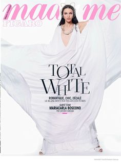 mariacarla-boscono-white-fashion-looks07