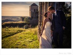 Monte Mor o Novo Casamentos, alentejo Wedding, Destination Wedding Portugal, Trash the Dress Portugal, Wedding Photographer Portugal