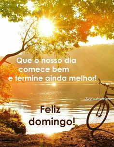Peace Love And Understanding, Portuguese Quotes, Sweetest Day, Picture Wall, Peace And Love, Good Morning, Country Roads, Humor, Instagram