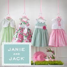 janie jack - Google Search