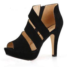 elegant high heels online, cheap high heels online