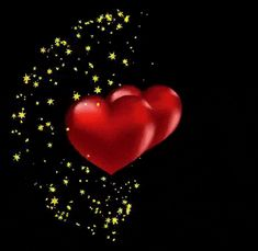 The perfect Hearts Animated GIF for your conversation. Discover and Share the best GIFs on Tenor. Good Night For Him, Good Night Gif, Heart Wallpaper, Love Wallpaper, Gif Pictures, Love Pictures, Beautiful Pictures, Gif Kunst, Coeur Gif