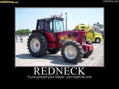 free redneck valentine cards
