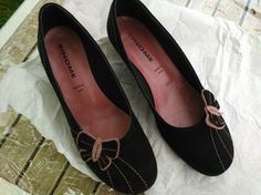 BINOME Escarpins babies http://www.videdressing.com/escarpins-babies/binome/p-4876816.html?&utm_medium=social_network&utm_campaign=FR_femme_chaussures_escarpins_4876816