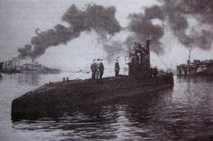 BSNews :: Soviet submarine found in the Black Sea near the Crimean coast Black Sea, The Rock, Ms, Coast, Rock, Seaside