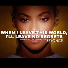 1000 images about song quotes by beyonce - Beyonce diva lyrics ...