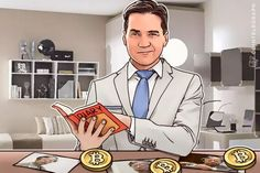 Satoshi Nakamoto, the mysterious and legendary founder of Bitcoin, was revealed today to be Australian entrepreneur Dr. Craig Wright, bringing seven years of speculation to an end.