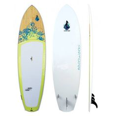 BOARDWORKS Sirena 10.4 Stand Up Paddleboard - Shop Now for Great Deals.