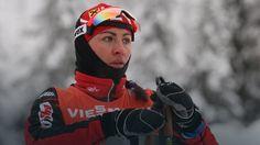 Justyna Kowalczyk: moje rywalki się uśmieją z tych problemów
