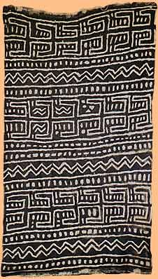....for the tribe in me...mudcloth  mali
