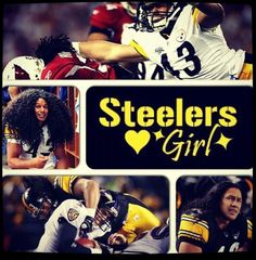 8a9ddb846 23 Best Steelers images