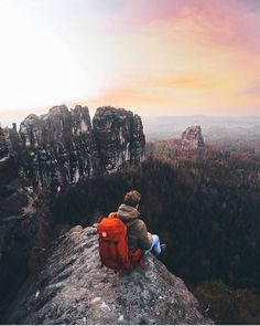 #outdoors#nature#view#scenery#photography#aerial photography#landscape#mood#aesthetics#sunset#hike#hiking#forest#adventure#journey#explore#travel