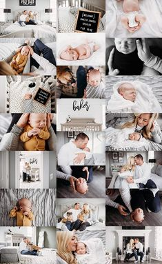 Indianapolis Family and newborn Photographer baby portraits alex morris design outfits portraits photography family photos indiana lifestyle newborn photography outfits pose babies pictures dog yellow mustard blue Newborn Family Pictures, Newborn Baby Photos, Baby Pictures, Family Photos, Family Posing, Life Pictures, Lifestyle Newborn Photography, Photography Props, Children Photography