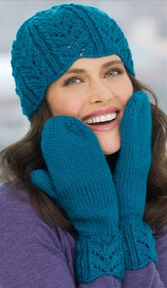 bddbcd54524 402 Best Knitting hats images