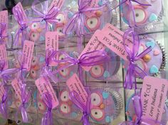 Hootabelle cupcake boxes 1st Birthday Cakes, 2nd Birthday Parties, Girl Birthday, Birthday Ideas, Indiana, Cake Push Pops, Party Themes, Party Ideas, Cupcake Boxes