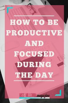 I think I may have figured out how to simultaneously be more productive and focused at work, accomplish more during the day and get a daily workout in during the day. Self Development, Personal Development, Business Tips, Online Business, Creative Business, Focus At Work, How To Focus, Productivity Apps, Increase Productivity