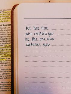 Quotes bible verses encouragement heart ideas for 2019 Bible Verses Quotes, Faith Quotes, Life Quotes, Scriptures, Godly Qoutes, Camp Quotes, Christ Quotes, Song Quotes, Bibel Journal