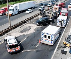 Serious Car Accident?  https://www.hoffmannpersonalinjury.com/st-louis-car-accident-attorney/ A serious car accident can forever change your life and the lives of your loved ones. #CarAccident #Lawyer #StLouis #HighwayAccident