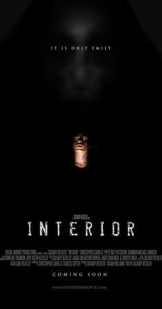 Watch more movies like Interior Good Movies To Watch, All Movies, Movie Tv, Scary Movie List, Scary Movies, Bigfoot Movies, Psychological Thriller Movies, Film 2014, Best Horror Movies