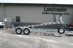 Loadmaster Trailer Co.  2354 East Harbor Rd  Port Clinton, Oh 43452  Phone: 800-258-6115  Fax: 419-732-2183  Email: loadmaster@cros.net  Website:  http://www.loadmastertrailerco.com/