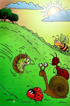 Ilustração feita para o livro A Fera que era Bela (breve no Brasil) da autora Ane Braga. Ilustradores: Lady Viana e Jonathas Correa Botelho.