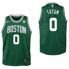 Secado r/ápido color verde 11 # Casual Deportes Fan Polo Camisas Polo de Ventilador Kyrie Irving Camisetas de baloncesto para ni/ños Boston Celtics 2 piezas