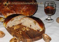 Pan coi Santi di Siena