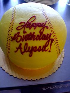 Google Image Result for http://thebusybbakery.com/yahoo_site_admin/assets/images/softball.78104639_large.jpg
