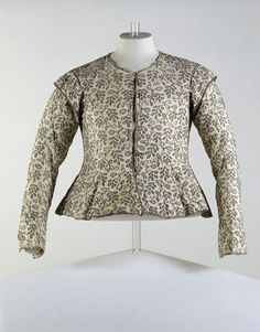 Image result for woman's dress, 1610