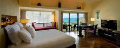 普吉島希爾頓度假酒店