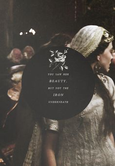 Prince Rhaegar loved his Lady Lyanna and thousands died for it  by Vibiasabina