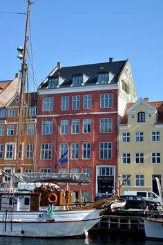 copenhague cityguide blogger denmark danemark
