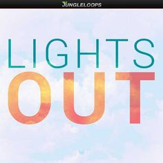 Lights Out WAV MiDi DiSCOVER | April 13 2016 | 328 MB 'Lights Out' is the newest release from Jungle Loops, containing Five Smashing Construction Kits and