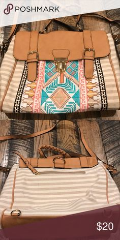 9f8a474d60 ALDO purse ALDO Aldo Bags Shoulder Bags #aldowomenbags Aldo Purses, Gucci  Purses, Luxury
