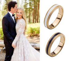 Обручальные кольца: история, факты и мифы #wedding_rings #weddingrings #wedding #rings #jewelry #zlato_ua