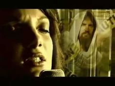 Face2face - Que Puedo Darte - Videoclip Oficial HD - Música Cristiana - YouTube