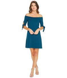 Susana Monaco Layla Dress at Zappos.com