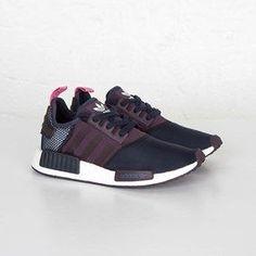 adidas NMD_R1 W - S75232 - Sneakersnstuff   sneakers & streetwear online since 1999