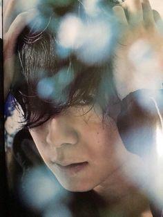 Katou Shigeaki - 加藤シゲアキ - NEWS