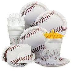 Costume Supercenter BB101310 Baseball Party Standard Kit Serves 8 Guests, http://www.amazon.com/dp/B008ROSCPQ/ref=cm_sw_r_pi_awdm_pehuxb0E7NHMG