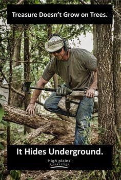 Wilderness Survival, Survival Tips, Survival Skills, Crochet Pot Leaf, Emergency Preparedness Items, Emergency Generator, Garrett Metal Detectors, Mens Tactical Pants, Clever Inventions
