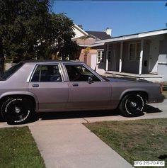 Ford Police, Dream Garage, Chevy Trucks, Cars Motorcycles, Dream Cars, Diesel, Classic Cars, Victoria, Car Stuff