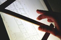 Las ventajas de la evolución del diseño - http://staff5.com/las-ventajas-la-evolucion-del-diseno/