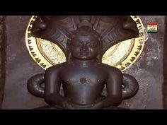 (3) सुबह सवेरे जिस घर में यह मंत्र बजेगा वहां धन , सुख समृद्धि सभी मनोकामनाए पूर्ण होती रहेगी - YouTube Buddha, Statue, Youtube, Youtubers, Sculptures, Youtube Movies, Sculpture
