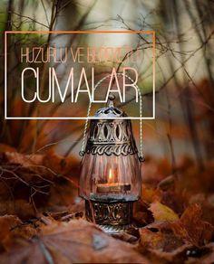 Huzurlu ve bereketli cumalar Hadith, Text Messages, Islamic Quotes, Ramadan, Whiskey Bottle, Allah, Diy And Crafts, Instagram, Silk